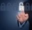 Neu: Mieten Sie Ein Komplettes Und Zertifiziertes Sicherheitspaket Ab 49,90 € / Monat Bei DER ALARM PROFI Einbruchschutz GmbH