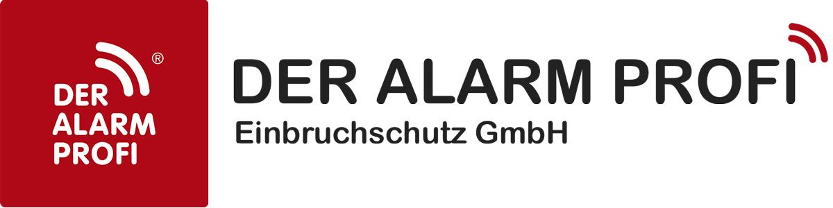 Der Alarm Profi Einbruchschutz GmbH