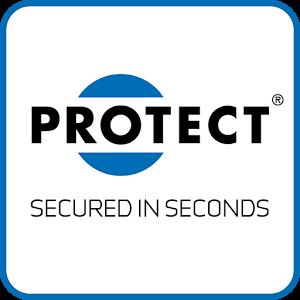 Protect App