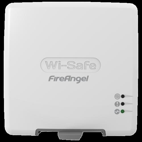 FireAngel Wi-Safe Gateway WG-1EU - Der Alarm Profi Einbruchschutz GmbH Falkensee