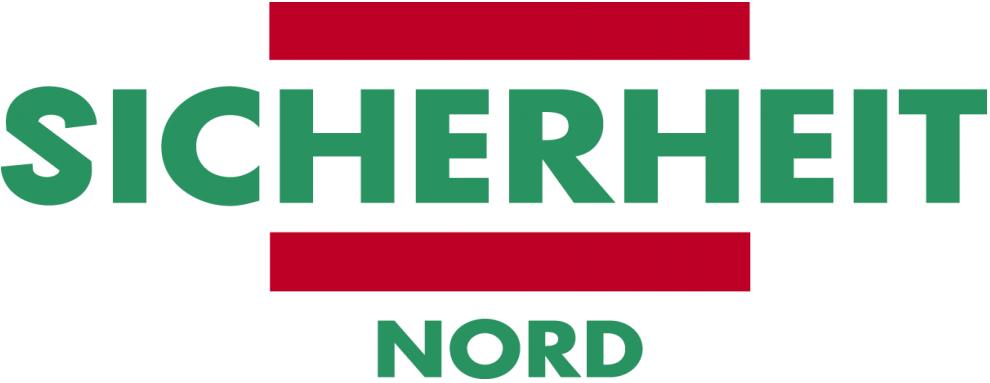 Sicherheit Nord