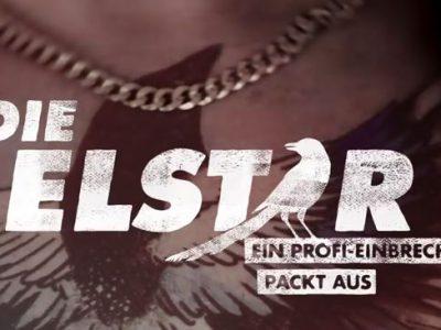 """Einbruchschutz: Neue Folge Der Kurzfilmreihe """"Die Elster"""""""
