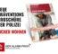 Neue Einbruchschutz Präventions Broschüre