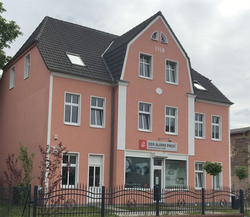 DER-ALARM-PROFI-Einbruchschutz-GmbH