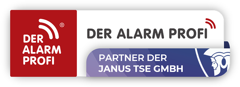 JANUS Technical Security Equipment GmbH